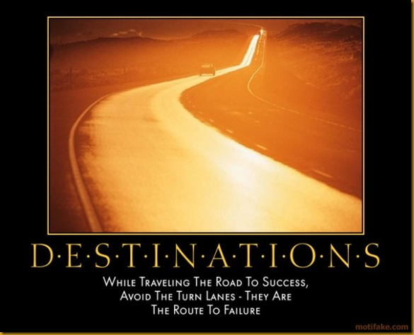 destinations-road-to-success-is-fraught-with-distractions-demotivational-poster-1281887135