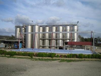refrigeracion-solar-industrial-