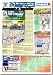 com stampa 9 settembre 2011 (1)_01