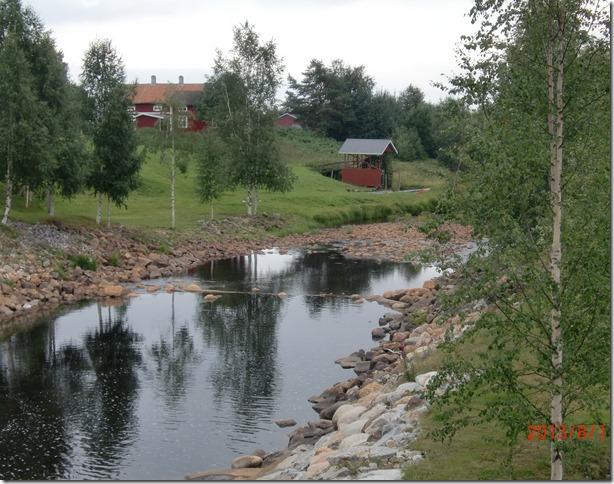 Augusti 2013 Lillpiteå 006