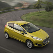 2013-Ford-Fiesta-Facelift-6.jpg