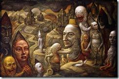 0063_4c47d07b-el-arte-macabro-de-chris-mars-macabro-pintor-extranos-gente