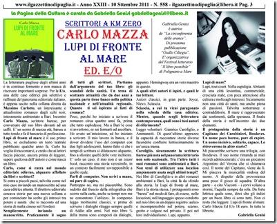 Gazzettino_di_Puglia