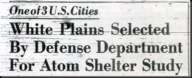 white-plains-reporter-dispatch-09-01-61