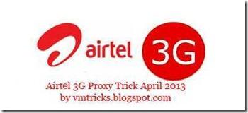 airtel_new_proxy_trick_vmtricks