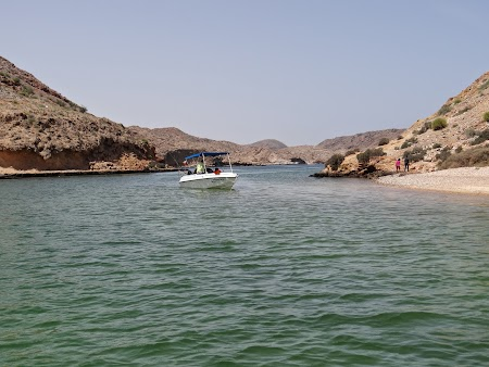32. Coasta Oman.JPG