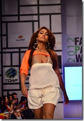 Fashion Pakistan Week (2012) Pictures8