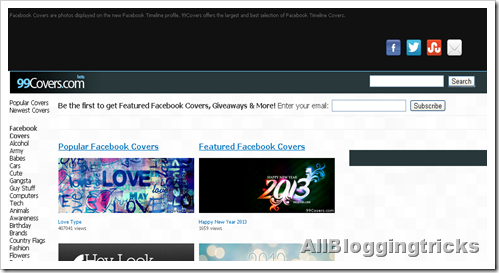 99covers-review-allbloggingtricks