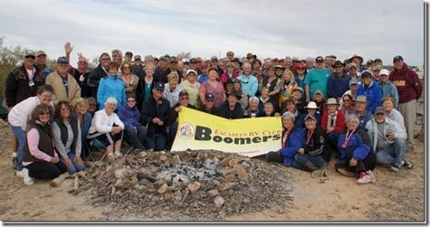 Boomerville2012Grp_thumb[1]