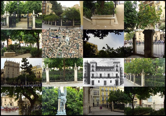 16 - Jardin del palau_rincon