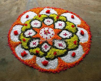 pookalam designs00031