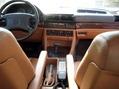 1989-BMW-750iL-V12-11