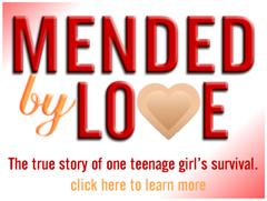MendedByLove (1)