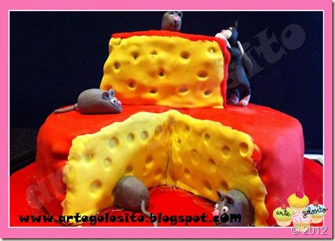 tarta queso2