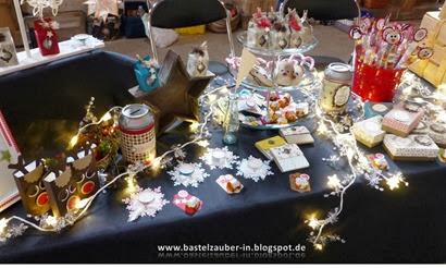 Weihnachtsmarkt Buxheim2-fertig