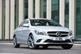 Mercedes-CLA-2