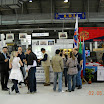 COTA Photo Album - Fiera di Pordenone 30/04 - 02/05/2010