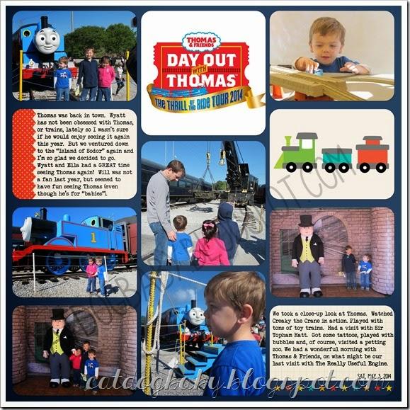 2014-05-03 ThomasWM