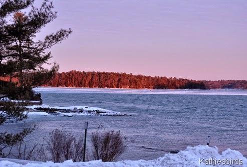 15. 1-11-15 icy bay-kab