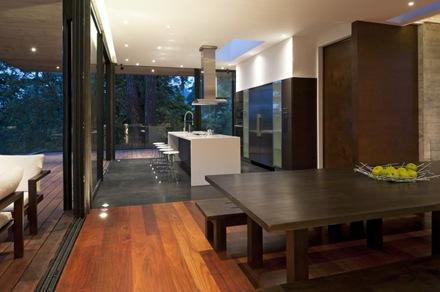 arquitectura-casa-madera-hormigon