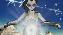 [sage]_Lupin_the_Third_-_Mine_Fujiko_to_Iu_Onna_-_05_[720p][10bit][2EC6002D].mkv_snapshot_21.30_[2012.05.04_21.55.54]