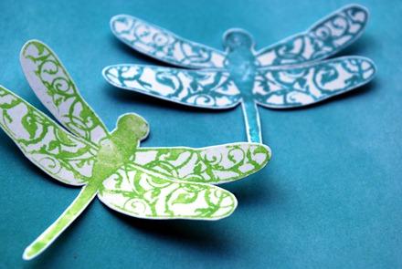 Butterflies 2 LO 2