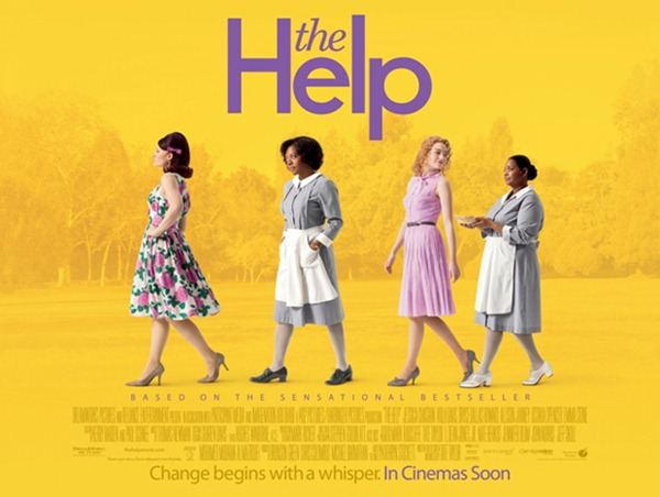 618_movies_the_help