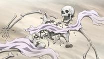 [HorribleSubs]_Zetsuen_no_Tempest_-_12_[720p].mkv_snapshot_14.05_[2012.12.21_12.58.23]