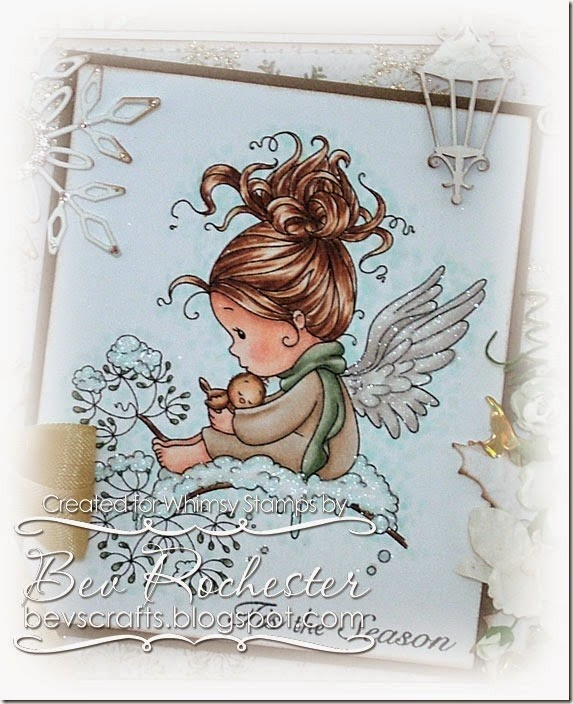 bev-rochester-whimsy-wee-lullaby6