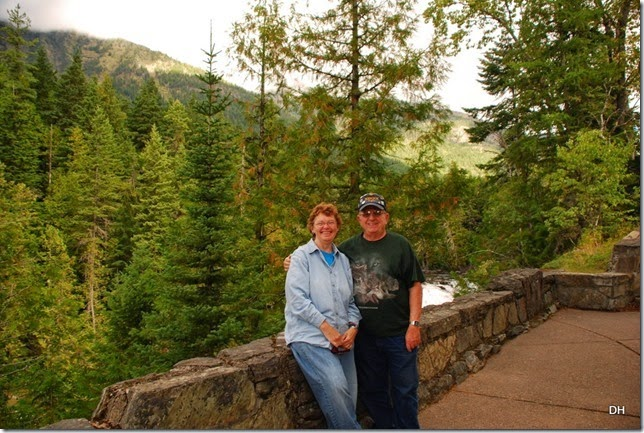 08-31-14 A Going to the Sun Road Road NP (20)