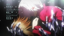 [Commie] Guilty Crown - 13 [7A8CBBCA].mkv_snapshot_02.17_[2012.01.19_20.34.40]