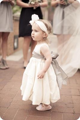 jon_rebecca_wedding-570