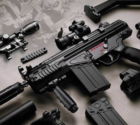 Firearms_33564219