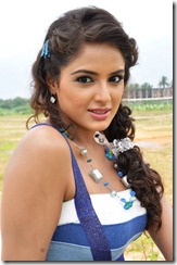 asmita_sood_cute_still