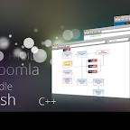 angkorsite_webdesign (7).png
