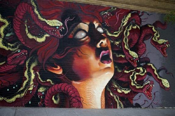 best_street_art_27