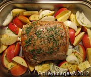 1112 roast pork-apples (3)