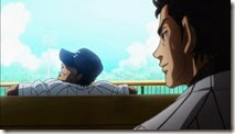 Diamond no Ace - 33 -26