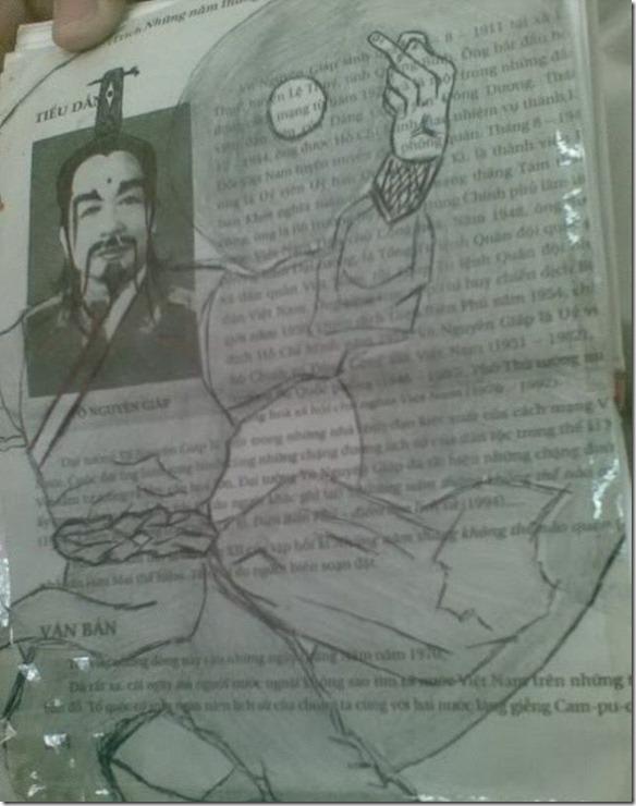 textbook-vandalism-24