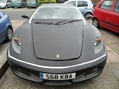 Ferrari-Peugeot-Replica-E_03