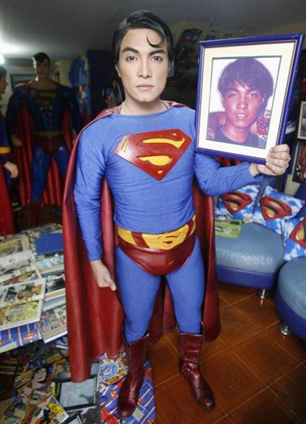 superman-fans-7