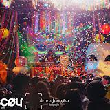 2015-02-21-post-carnaval-moscou-117.jpg