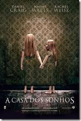 casa-dos-sonhos1