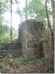Cementerios de Luarca 013
