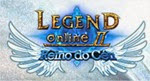 promocao legend online 2 reino do ceu