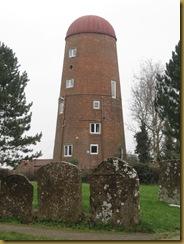 IMG_0723 Windmill