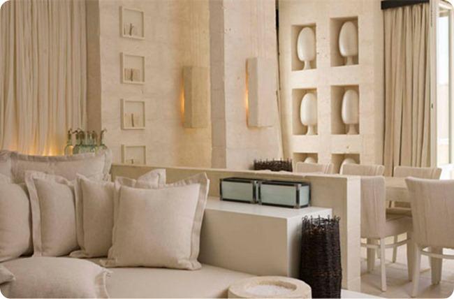 borgo-egnazia-hotel29