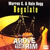 Warren_G_-_Regulate