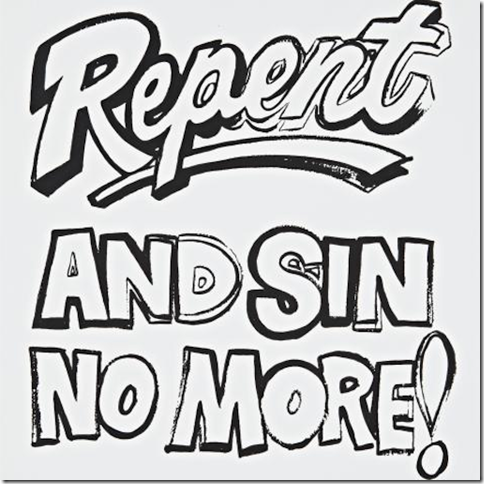 Repent and sin no more white 512x512