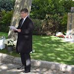 2012 09 19 POURNY Michel Père-Lach (526).JPG